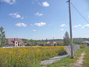 Продается участок 10 соток в д. Кондырева (район Мезенки, 4 км от Орла - Фото 3