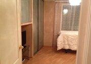 9 000 Руб., 1-комнатная квартира, крупногабаритная с мебелью и техникой, Аренда квартир в Костроме, ID объекта - 329440192 - Фото 3