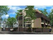 Продажа квартиры, Купить квартиру Юрмала, Латвия по недорогой цене, ID объекта - 313154193 - Фото 2