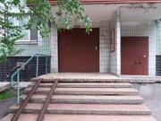 Продаётся 2-комнатная квартира по адресу Южная 22, Купить квартиру в Люберцах по недорогой цене, ID объекта - 318411796 - Фото 3