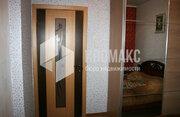 Сдается 2-хкомнатная квартира 67 кв.м, ЖК Престиж , отличный ремонт, Аренда квартир в Киевском, ID объекта - 321207799 - Фото 7