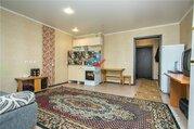 Продается 1-ая квартира-студия по адресу улица Евгения Столярова 4б