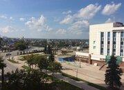 3 комнатная квартира в кирпичном доме, ул. Водопроводная, 6, Продажа квартир в Тюмени, ID объекта - 325337558 - Фото 10