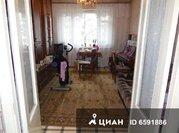 Продажа квартир ул. Галкина