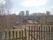 Продажа дома, Новосибирск, м. Золотая Нива, Ул. Профсоюзная