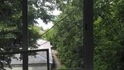 2 060 000 Руб., Квартира, ул. Московская, д.109, Купить квартиру в Муроме по недорогой цене, ID объекта - 322356600 - Фото 5