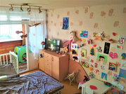 Квартира в Сочи панорамный вид на море - Фото 5