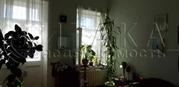 Купить квартиру ул. Текстильщиков