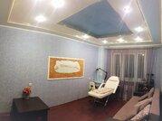 Продается 3-комнатная квартира в кирпичном доме - Фото 2