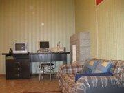 Квартира ул. Белинского 78