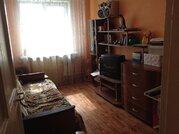 Продам двухкомнатную квартиру в черниковке
