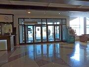 35 000 000 Руб., Офисное помещение 610 м2 в Центральном районе., Продажа офисов в Кемерово, ID объекта - 600628252 - Фото 22
