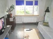 Продажа квартиры, Улица Балта, Купить квартиру Рига, Латвия по недорогой цене, ID объекта - 321752809 - Фото 12