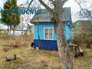 300 000 Руб., Продается дача в садовом товариществе Радуга в Обнинске., Дачи в Обнинске, ID объекта - 502205190 - Фото 9