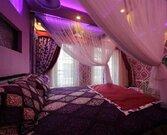 Сдам квартиру посуточно, Квартиры посуточно в Екатеринбурге, ID объекта - 316969180 - Фото 7