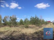 Земельный участок в деревне Бережки ул.Малая д.1 Киржачский район - Фото 4