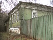 Продается дом в Боровске, Калужская область - Фото 2
