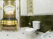 Сдаётся 3к. квартира класса люкс, пер. Холодный в нов. доме на 4/8 эт, Аренда квартир в Нижнем Новгороде, ID объекта - 320703261 - Фото 10