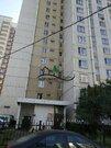 Продается 1-комнатная квартира в Митино! Московская прописка!, Купить квартиру в Москве по недорогой цене, ID объекта - 321992151 - Фото 18