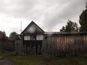 Дом на Телецком озере, Продажа домов и коттеджей Иогач, Турочакский район, ID объекта - 502891853 - Фото 7