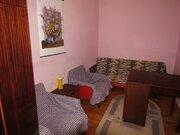 3-комн. квартира, Аренда квартир в Ставрополе, ID объекта - 320956501 - Фото 8