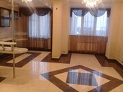 Продается двухкомнатная квартира в Щелково Пролетарский пр-кт дом 7а