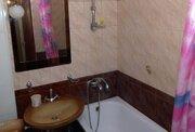 Продажа квартиры, Краснодар, Ул. Ипподромная, Купить квартиру в Краснодаре по недорогой цене, ID объекта - 321370825 - Фото 2