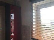 Квартира в Красногорске, Продажа квартир в Красногорске, ID объекта - 321738826 - Фото 5