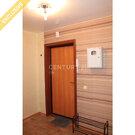 Продается 1-комнатная квартира г.Пермь, ул.Курчатова 1в - Фото 5