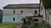 Производственное помещение, 900 м2 + зу 20 соток, Продажа производственных помещений в Орехово-Зуево, ID объекта - 900436687 - Фото 8