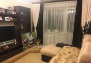 Продается 1х-комнатная квартира, г.Наро-Фоминск, ул.Маршала Жукова Г.К