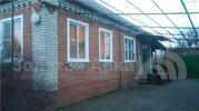 Продажа дома, Новотитаровская, Динской район, Ул. Краснодарская - Фото 2
