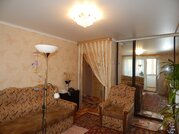 1 комнатная квартира Ростов-на-Дону, ул. Вавилова 2 - Фото 2