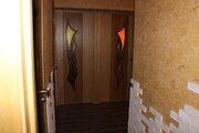 Продажа, Купить квартиру в Сыктывкаре по недорогой цене, ID объекта - 329437973 - Фото 5
