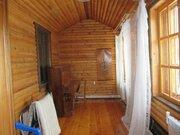 Продам дом 168 кв.м. в Наро-Фоминском районе, п. Александровка - Фото 4