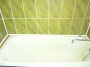 Продажа квартиры, Ярославль, 5-й Луговой пер, Купить квартиру в Ярославле по недорогой цене, ID объекта - 321558428 - Фото 2