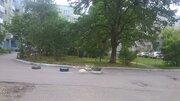 Продам комнату г. Тверь, ул. С.Перовской,26 - Фото 2