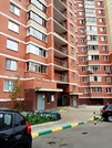 2 комнатная квартира, ул. Бережок, д. 4 г. Ивантеевка - Фото 5