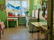 Аренда комнаты в общежитии в городе Обнинск улица Любого 6, Аренда комнат в Обнинске, ID объекта - 700930619 - Фото 9