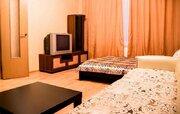 6 000 Руб., Квартира в аренду, Аренда квартир в Белогорске, ID объекта - 316925667 - Фото 4
