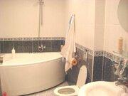 Продажа квартиры, Купить квартиру Рига, Латвия по недорогой цене, ID объекта - 313136462 - Фото 4