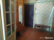 Квартира, ул. Свердлова, д.12 - Фото 3