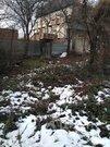 Продажа участка, Пятигорск, Ул. Ессентукская - Фото 2