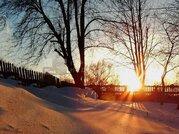Участок 28 сот. , Киевское ш, 90 км. от МКАД. - Фото 1