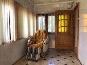Продается 2 этажный дом с земельным участком в элитном поселке г. Пушк - Фото 4