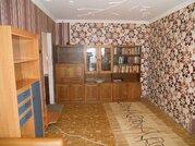 Однокомнатная квартира в хорошем районе Серпухова - Фото 4