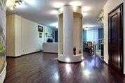 Продается квартира г Краснодар, ул Дальняя, д 39/2, Продажа квартир в Краснодаре, ID объекта - 333854696 - Фото 7
