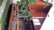 Дом 130кв.м деревня Ларёва( Дмитровское шоссе-28км от МКАД) - Фото 5