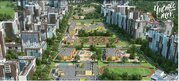 Продажа квартиры, м. Комендантский проспект, Комендантский Проспект - Фото 5