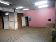 Сдаются в аренду складские помещения, ул. Аустрина - Фото 3